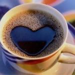 Good Morning Life!
