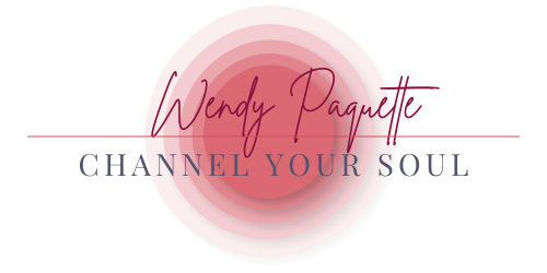 Wendy Paquette